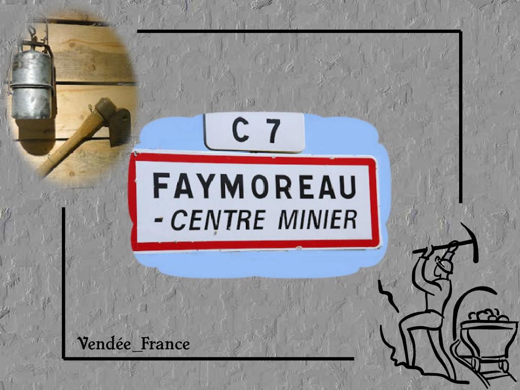 Microsoft PowerPoint - Faymoreau_mine.pps [Mode de compatibilité