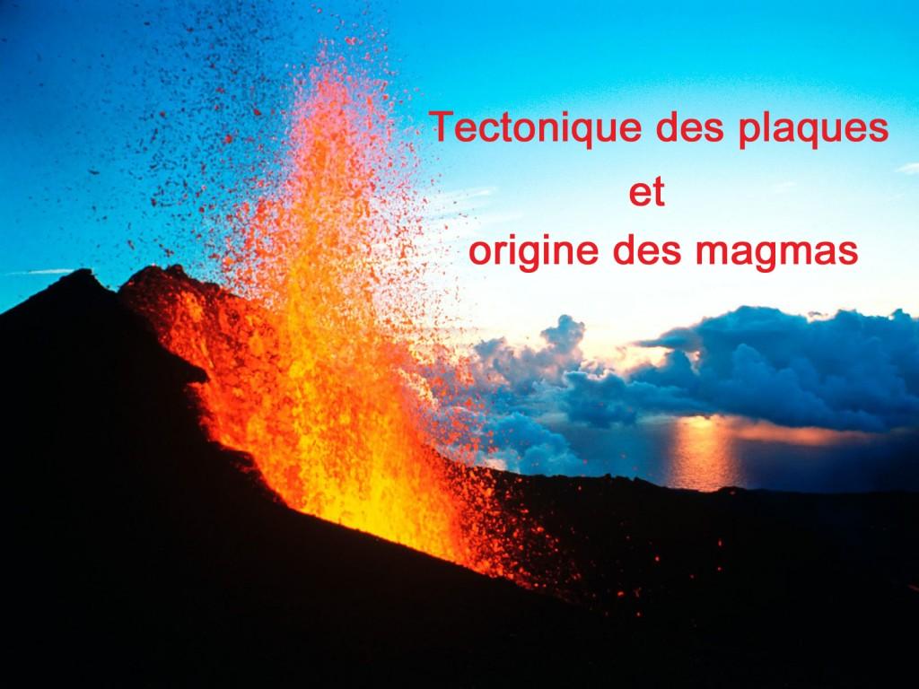 Piton de la Fournaise, Reunion Island copie