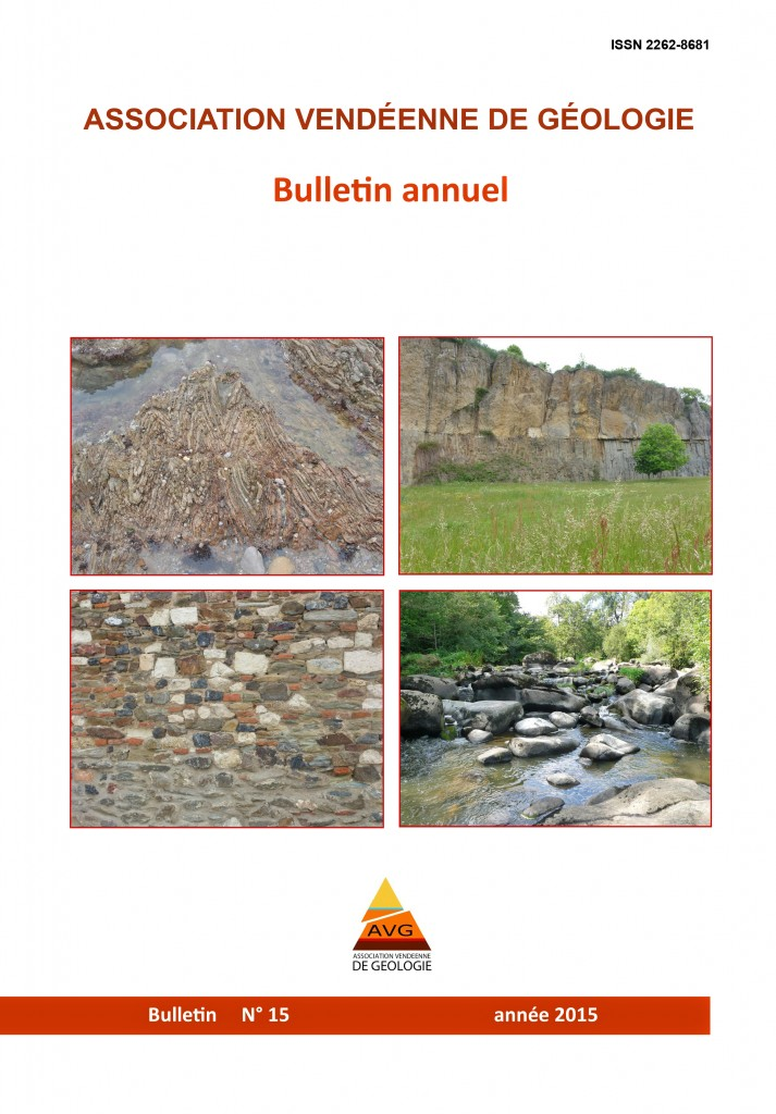 Couverture Bulletin AVG 2015 A4