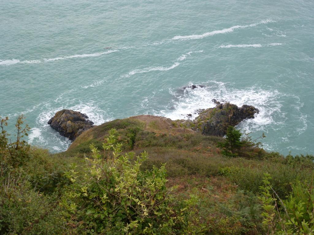 AVG. 2016.09.17. Pointe du Roselier