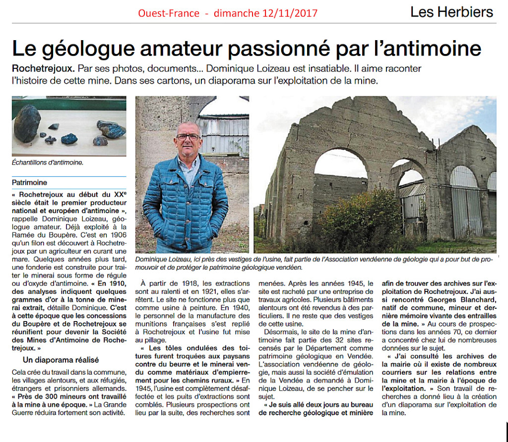 2017-11-14 Article OF Dom